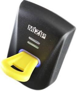 MiZiP nyckelläsare